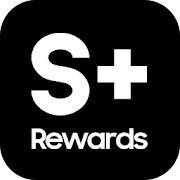 Samsung Plus Rewards