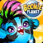BooniePlanet 4.6.5