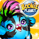BooniePlanet (game)