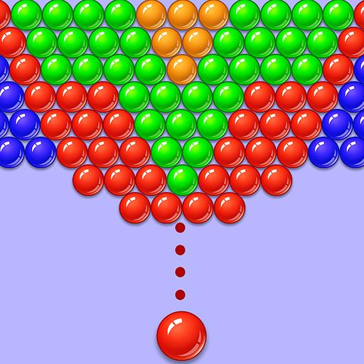 Bubble Bump (game)