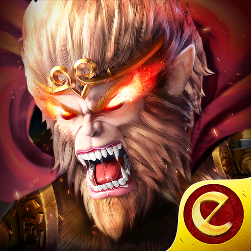 Immortal Sa.. file APK for Gaming PC/PS3/PS4 Smart TV
