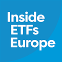 Inside ETFs icon