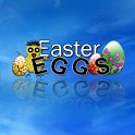 Easter Eggs icon
