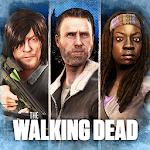 The Walking Dead No Man's Land 3.0.2.3
