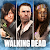 The Walking Dead No Man\'s Land file APK for Gaming PC/PS3/PS4 Smart TV