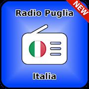 Radio Puglia Gratis