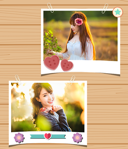 Photo Collage - Photo Editor 1.7 4