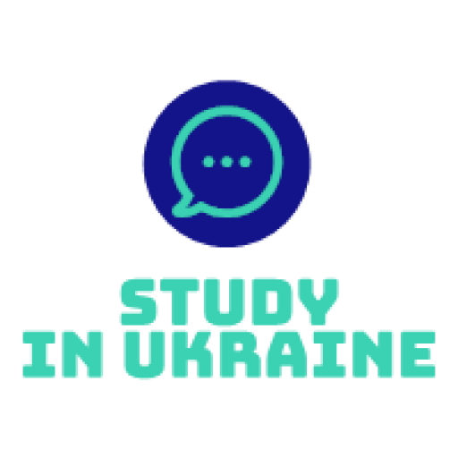 GROUP STUDY IN UKRAINE + Chat file APK Free for PC, smart TV Download