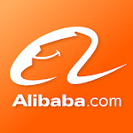 Alibaba.com - Leading online B2B Trade Marketplace 6.18.0