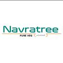 Navratree Prasad, Ghansoli, Mumbai logo
