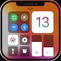 Pro Control Center for OS13 icon