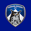 Oldham Athletic Official App APK