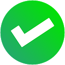 PASS.PK - Name Search for Board Result APK