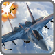 Download Air Combat - War Thunder For PC Windows and Mac