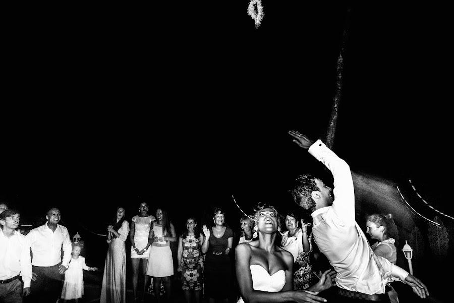 Wedding photographer Emil Doktoryan (doktoryan). Photo of 04.04.2016