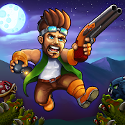 WENDGAMES - Exclusive Android game mods