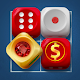 Download Dice Merge - Money For PC Windows and Mac