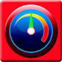 Car Performance Meter PRO icon