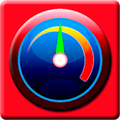 Car Performance Meter PRO