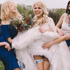 Wedding photographer Olga Platonova (olya-platonova). Photo of 02.07.2015
