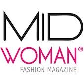MidWoman Fashion Magazine
