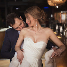 Wedding photographer Olga Gordis (olgabdrfoto). Photo of 25.07.2018