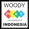 WoodyPlay APK