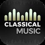 Classical Music Radio 2