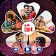 Download Rakshabandhan Video Maker/ Rakhi Video Maker For PC Windows and Mac