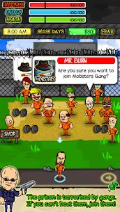 Prison Life RPG APK 2