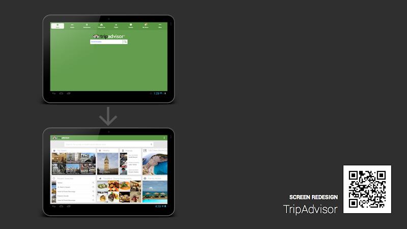 Photo: TripAdvisor:https://play.google.com/store/apps/details?id=com.tripadvisor.tripadvisor
