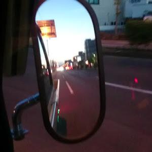 ハイゼットトラック  のカスタム事例画像 健さんの2020年09月01日19:07の投稿