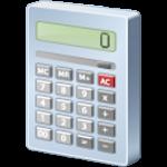 Calculatrice Anti-Scientifique Icon