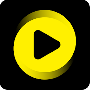 App BuzzVideo - Viral Videos, Funny GIFs &TV shows APK for Windows Phone