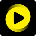 BuzzVideo - Viral Videos, Funny GIFs &TV shows icon