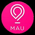 Maui Guide - Gogobot icon