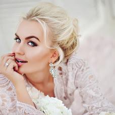 Wedding photographer Andrey Savchenko (twinsstudio). Photo of 25.05.2017