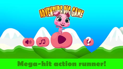 ランナー ゲーム アーケードゲーム
