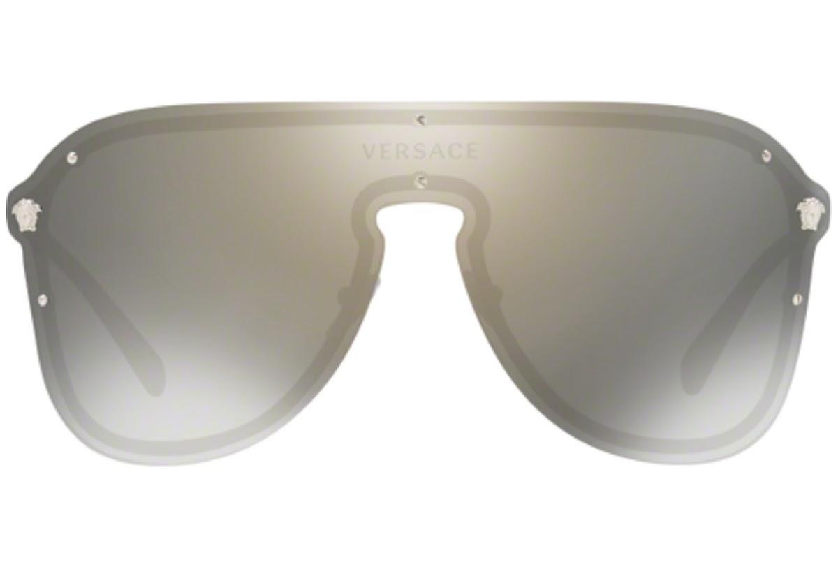 Comprar Gafas de sol Versace VE2180 C44 10005A  64557a29a032