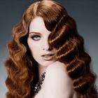 Aesthetics Hair and Beauty icon