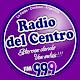 Radio del Centro La Falda Download for PC Windows 10/8/7