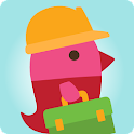 Sago Mini Toolbox icon