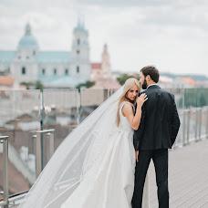 Wedding photographer Ivan Maligon (IvanKo). Photo of 19.07.2018