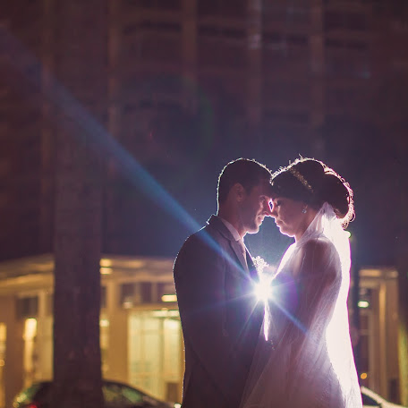 Wedding photographer Miguel Machado (miguelmachado). Photo of 04.01.2017