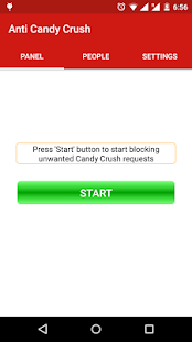Anti Candy Crush- screenshot thumbnail