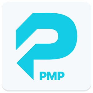 pmp exam prep 2017 edition android apps on google play