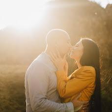 Wedding photographer Yuriy Lopatovskiy (Lopatovskyy). Photo of 31.10.2018