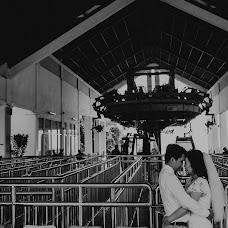 Wedding photographer Van Nguyen hoang (VanNguyenHoang). Photo of 17.08.2017