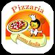 Bonna Família Pizzaria APK
