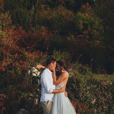 Wedding photographer Maksim Shvyrev (MaxShvyrev). Photo of 04.10.2017